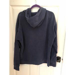 Junk Food Clothing Sweaters - New England Patriots Sweatshirt XL 32432b35a